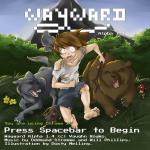 Wayward Alpha 1.4 - Screenshot #2