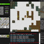 Wayward Alpha 1.4 - Screenshot #3