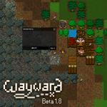 Wayward Beta 1.8 - HELP!