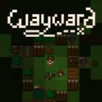 Wayward Square Promo