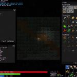 Wayward Beta 1.1 - Mining