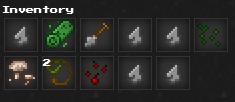 wayward_inventory