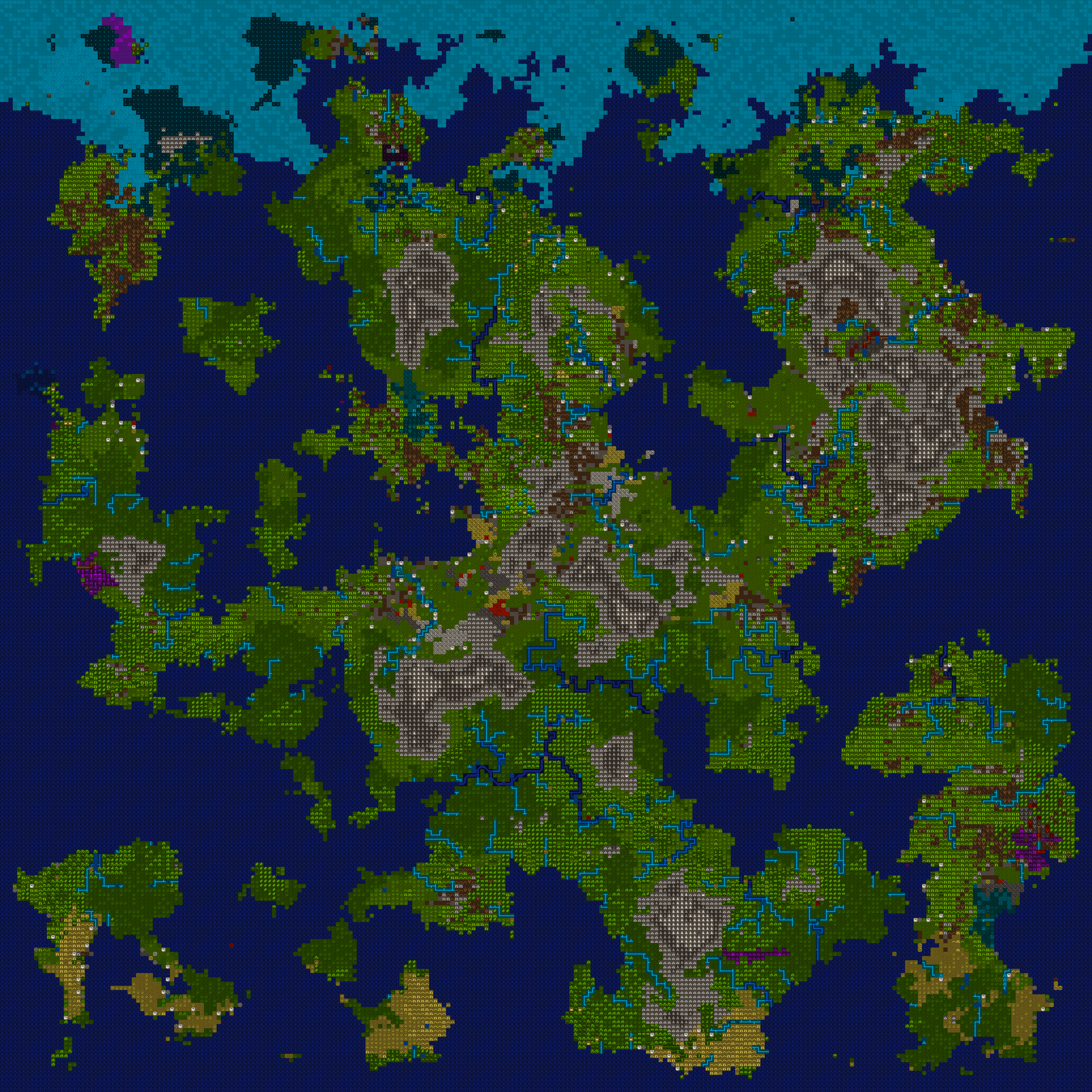Inspiration time world building unlok dwarf fortress map gumiabroncs Gallery